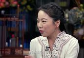 窦文涛说出自己的疑问后,瞬间被六哥吐槽老了,这话太真实了!