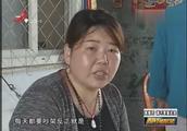 40岁女子离婚后,频繁遭到骚扰,门是直接被前夫踹开!