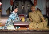 甄嬛传:皇上欲升甄嬛为嫔位,只要有孕,便可名正言顺