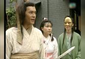 神雕侠侣:李莫愁要收拾小徒弟,杨过拼死相救!