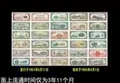 老房子里找到一万元纸币,称全家都是个迷来鉴宝,主持人:财迷