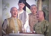 家里开销大纪晓岚找皇上借银子,实际却是打和珅注意,和珅气疯了