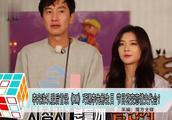 李光洙认爱后首录《RM》巧遇李先彬生日 节目将变恋情交代会?