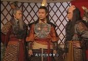 封神榜:杨戬所说办法,谁知黄飞虎早已知晓