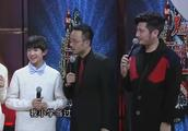 王源曝想考中央音乐学院,汪涵竟这么说,期待今年的王源!
