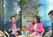 曹德旺:中国人做不出日本丰田那样的汽车,主持人一句话说中要点