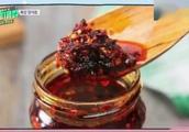 程潇在韩国节目上推荐老干妈,金钟国、车太玄赏完狂赞中国美食