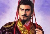 深谈汉朝史:十六岁登基之刘彻,在位期间使汉朝达到鼎盛