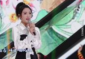 「2018我要上春晚」嘉宾点评张可盈、张凯丽的《花木兰》