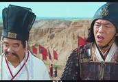 这是刘关张最耻辱的一场战役,连看都没有看到是怎么打的