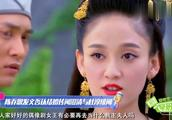 陈乔恩发文否认结婚澄清与杜淳绯闻,泫雅经纪人否认签约中国公司