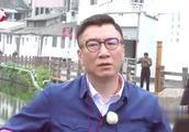 """孙红雷招工策略,上演""""中国合伙人"""",招的人太多发现地小人多!"""