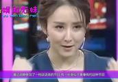 胡静阔太生活曝光,儿子曾表示:如果父母离婚,他会跟着爸爸生活