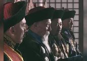 走向共和:甲午谈判日本贪婪无耻,李鸿章霸气破口大骂