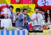 神剧美食台湾蚵仔煎,这秘制酱汁,看着都让人垂涎三尺咽口水!