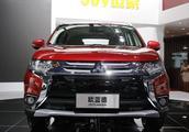 广州有几家三菱汽车4S店?