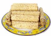 老梁说菜:宁波这个特色小吃,流传百年,受到日本人的追捧