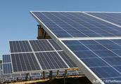 一泰企将在日本投建155MW太阳能发电站