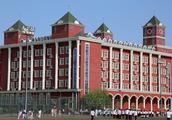 北京国际学校介绍(第三期)——北京爱迪国际学校
