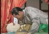八号当铺:为了救妻子,韩诺终答应主人成为当铺老板,并失去爱情