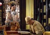 甄嬛传:皇后认定是华妃所为,皇上碍于年羹尧,只能平息此事