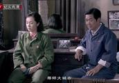 金婚:文丽和佟志闹别扭动不动就往娘家跑,又要佟志哄真娇气