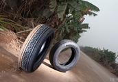 德国马牌ContiCrossContactTM LX2(CCC LX2)轮胎