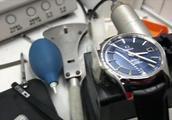 鼎天腕表检测发货,鼎天店长QC—475