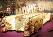 什么劳斯莱斯,宾利,法拉利都靠边站,这才是世界上最贵的车