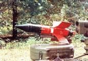 中国反坦克导弹曾打趴美国坦克,威力大且价格便宜