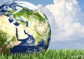 香港环境的可持续发展你知多少