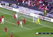 亚洲杯-伊朗2-0阿曼晋级 八强战中国