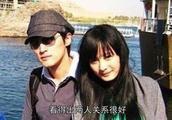 杨幂说从没和胡歌在一起过,可当年他们的微博怎么回事?