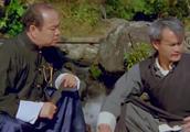 地主请林正英看风水,英叔一看水里的鱼都被掏空了!
