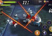 《浪客剑心:剑剧绚烂》有哪些玩法 游戏特色介绍