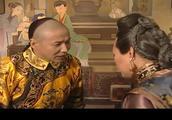 康熙王朝:康熙与孝庄就吴三桂发生激烈争执,气的孝庄昏死过去!