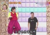 男女纠察队:日本整人太狠了,被整者:好像把你推倒啊