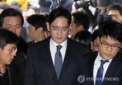 日媒:韩国政商勾结超乎想象 罢免朴槿惠也难让韩摆脱财团