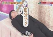 男女纠察队:日本人对艺人就是狠,整蛊人还要人自己倒数,可怕