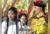 纪晓岚办得最漂亮一件事,就是帮皇上圆了大话,保住了皇位