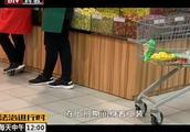 偷吃3颗红枣被开除 职员把超市告上法庭