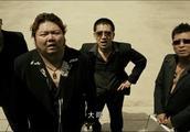 《疯狂的赛车》搞笑片段:当黄渤遇上黑帮老大,句句都是笑点!