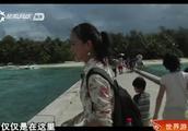 在塞班岛上,有一片日本人的地盘,塞班岛和日本有什么故事呢?
