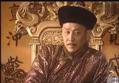 康熙收服并启用姚启圣,姚启圣也没令康熙失望,帮助他收复台湾