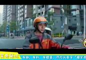 周星驰《新喜剧之王》最新宣传片,周星驰的电影从没让我失望过~