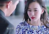 张翰张钧甯很有夫妻像吗?