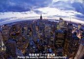 何超琼:带领澳门迎来2018年中国-欧盟旅游年