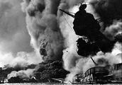 日本为何敢偷袭珍珠港?因为他们看到了这一点!