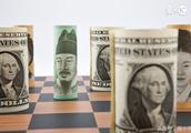 """吴小平:互联网金融的大方向,不是变相高利贷,就是走向""""消亡"""""""