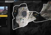 《幽灵行动荒野》实用武器、配件及特殊技能升级地点图文详解